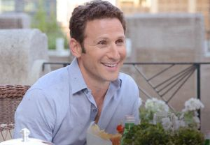 Royal Pains Season 7
