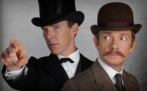 Sherlock-Season-4-Special-Photo-2015