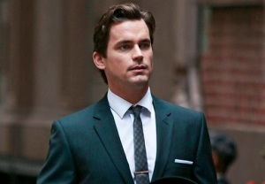 White Collar Series Finale Recap