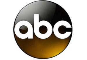 ABC Logo 2015