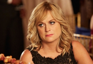 Amy Poehler Performance of Week