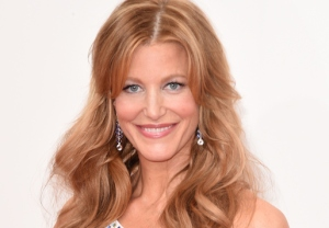 Anna Gunn Criminal Minds Spinoff