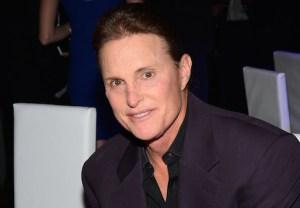 Bruce Jenner Transgender