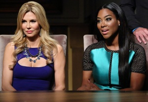 Celebrity Apprentice Season 14