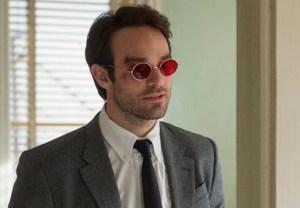 Daredevil Premiere Date
