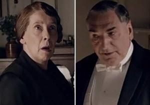 Downton Abbey 506