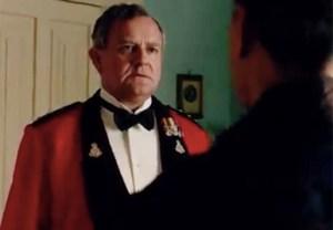 Downton Abbey 505