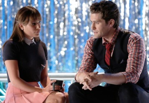 Glee Season 6 Premiere