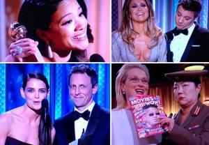 Golden-Globes-Highlights
