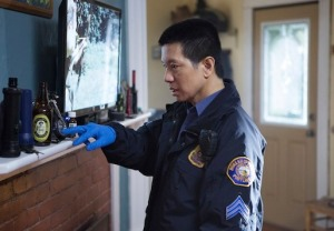 Grimm Season 4 Preview Reggie Lee
