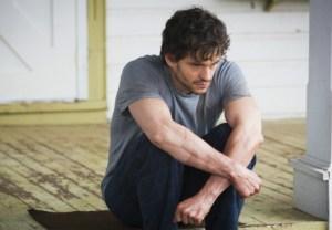 Hannibal Season 3 Cast