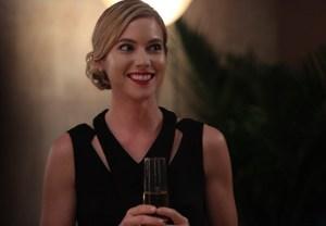 Hindsight Series Premiere Recap