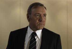 House of Cards Season 3 Trailer Video