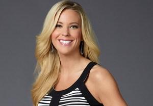 Kate Gosselin Celebrity Apprentice