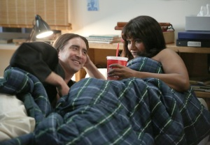 The Mindy Project Season 3 Recap Lee Pace