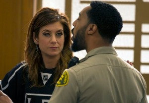 Bad Judge Ratings