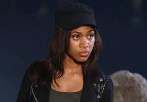 Sleepy Hollow Season 2 Preview Orion