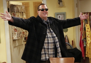 Mike Molly Ratings