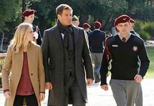 NCIS Season 12 Ratings