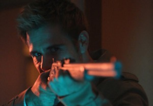 Constantine Season 1 Finale Recap