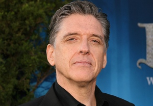 Craig Ferguson ABC Pilot