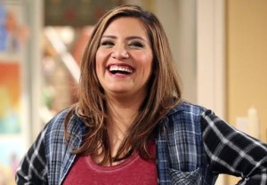 Cristela Ratings