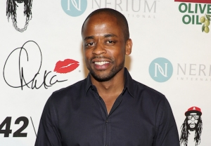Dule Hill Doubt Pilot Cast CBS
