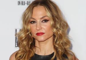 Agents of SHIELD Drea de Matteo