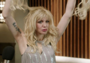 empire-recap-courtney-love-elle-dallas-magaged-by-cookie
