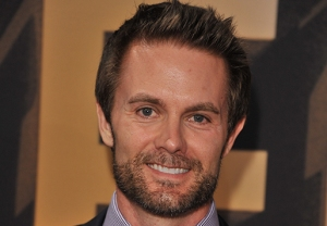 Garret Dillahunt Brooklyn Nine-Nine