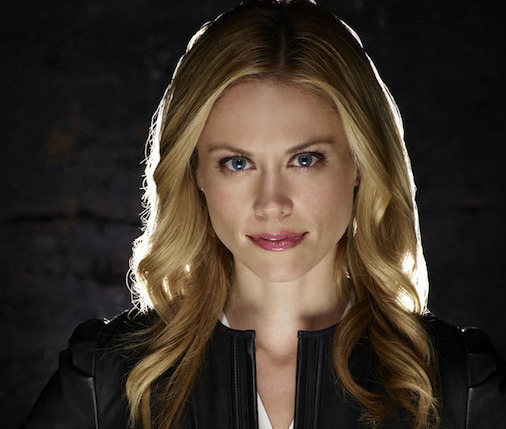 Grimm Season 4 Preview Claire Coffee Adalind