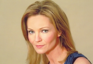 Joan Allen Jenna Bans ABC Drama Pilot