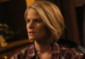 Justified Final Season Preview