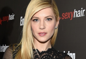Katheryn Winnick Person of Interest
