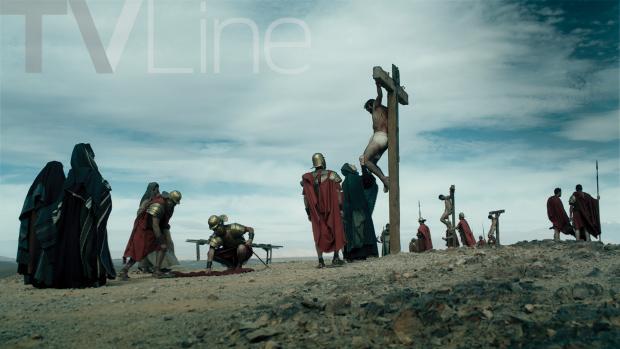 killing-jesus-photo