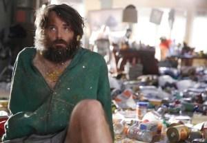 The Last Man on Earth Series Premiere Recap