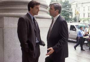 Law & Order Limited Series