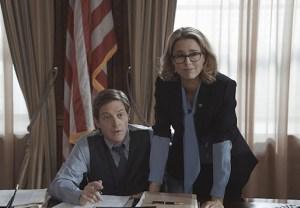 madam-secretary-elizabeth-scandal