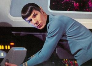 Leonard Nimoy Dead 83 Star Trek