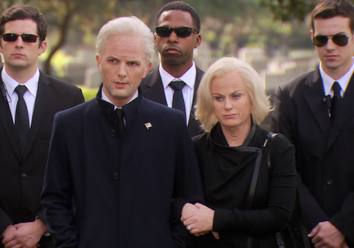 Parks_Finale_Funeral