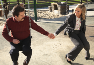 Parks Recreation Series Finale Ratings