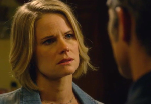 Joelle Carter Performance Justified