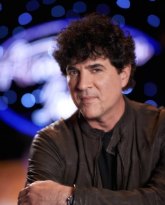 Scott-Borchetta_0075_hires1
