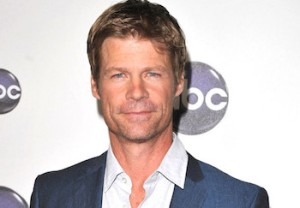 Scream Joel Gretsch Leaving