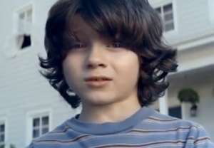 Nationwide Dead Kid Commercial Super Bowl Video Controversy