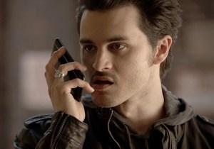Vampire Diaries Spoilers