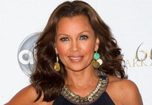 Vanessa Williams Fantasy Life