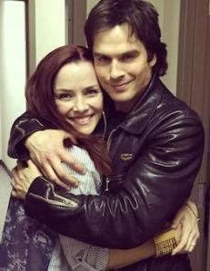 Wersching_Somerhalder