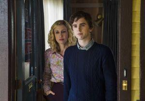 Bates Motel Season 3 Recap