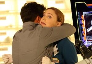 Bones Season 10 Ratings